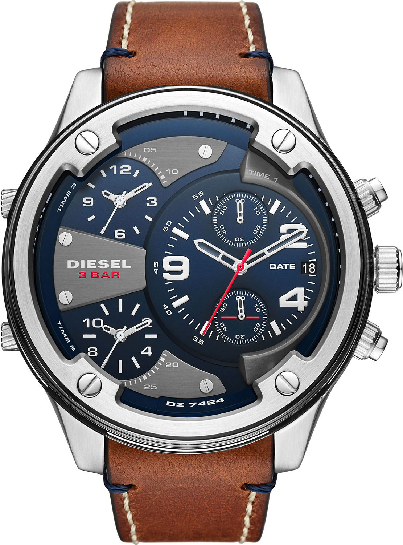 Мужские часы Diesel DZ7424