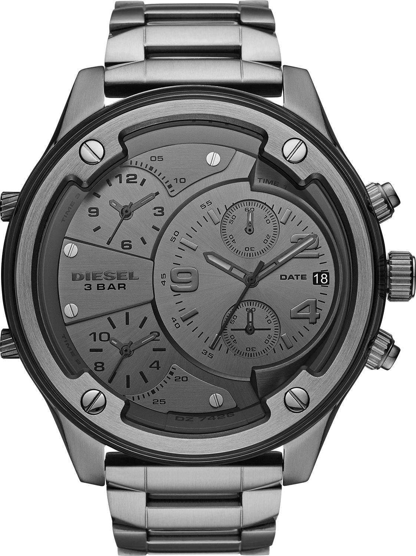 Мужские часы Diesel DZ7426
