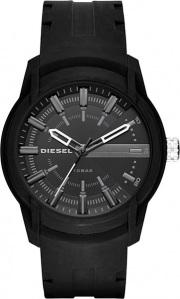 Наручные часы Diesel (Дизель). Новинки по выгодным ценам на ... f74cc8d74c8