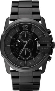614eae762ab2 Наручные часы Diesel (Дизель) в магазине в Казани — купить на ...