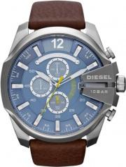 Наручные часы diesel производство номер батарейки на наручных часах