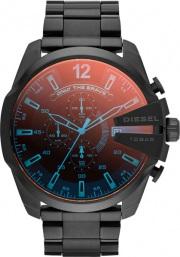 Купить механические мужские наручные часы