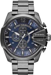 8f482e54bfa1 Наручные часы Diesel (Дизель). Новинки по выгодным ценам на ...