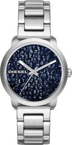 Diesel часы женские купить часы с датчиком радиации купить