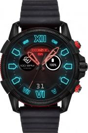 b083dd07 Мужские наручные часы. Продажа мужских наручных часов в розничном и ...
