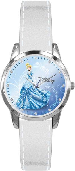 Детские часы Disney by RFS D0201P