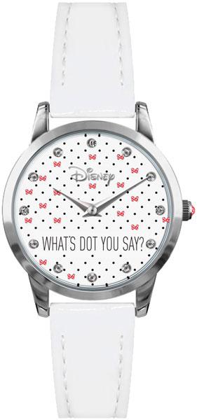 Детские часы Disney by RFS D0301ME disney by rfs minnie mouse d0301me
