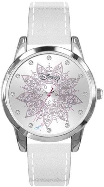 Детские часы Disney by RFS D051BP