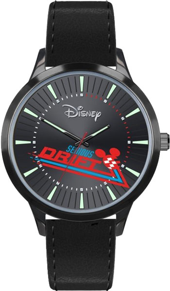 Детские часы Disney by RFS D077BMY disney by rfs d4603my