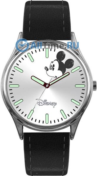 Детские часы Disney by RFS D1109MY