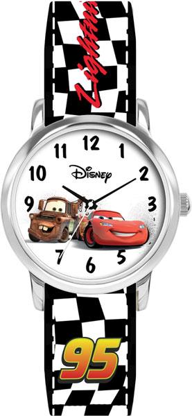 Детские часы Disney by RFS D1203C