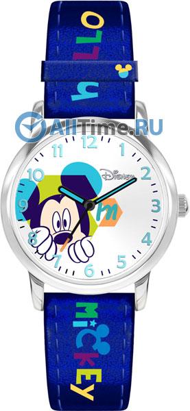 Детские часы Disney by RFS D1403MY