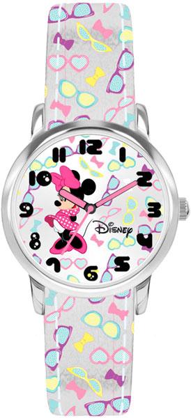 Детские часы Disney by RFS D1503ME