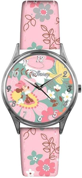 все цены на  Детские часы Disney by RFS D209SME  в интернете