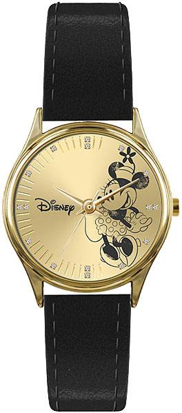 ������� ���� Disney by RFS D219SME