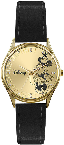 Детские часы Disney by RFS D219SME