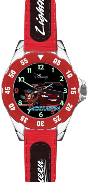 Детские часы Disney by RFS D2202C gletcher ss 2202 металл