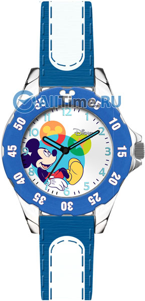 Детские часы Disney by RFS D2402MY