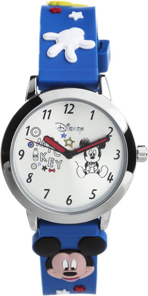 Детские часы Disney by RFS D2503MY disney by rfs d4603my