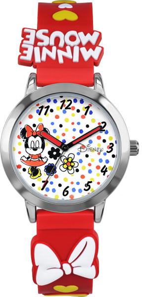 Детские часы Disney by RFS D2603ME цена и фото