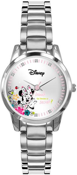 Детские часы Disney by RFS D2701ME