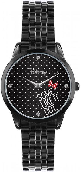 Детские часы Disney by RFS D2801ME детские часы disney by rfs d1503me