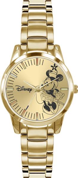 Детские часы Disney by RFS D2901ME
