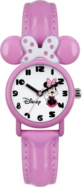 Детские часы Disney by RFS D3005ME