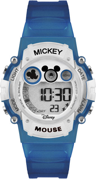 Детские часы Disney by RFS D3406MY disney by rfs d4603my