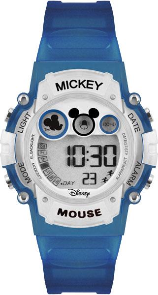Детские часы Disney by RFS D3406MY