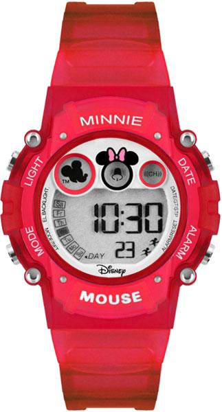 Детские часы Disney by RFS D3506ME