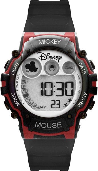 Детские часы Disney by RFS D3606MY