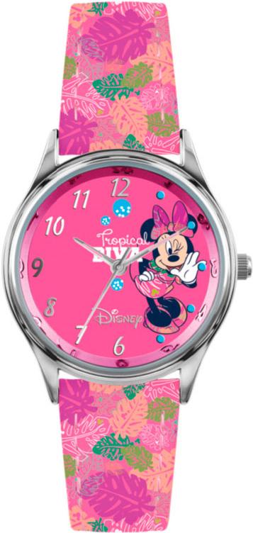 Детские часы Disney by RFS D419SME детские часы disney by rfs d1503me