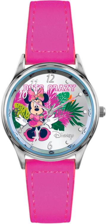 Детские часы Disney by RFS D429SME детские часы disney by rfs d1503me