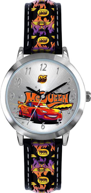 где купить  Детские часы Disney by RFS D4403C  по лучшей цене