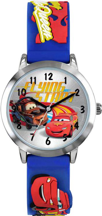 Детские часы Disney by RFS D4503C