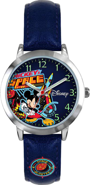 Детские часы Disney by RFS D4603MY disney by rfs d4603my