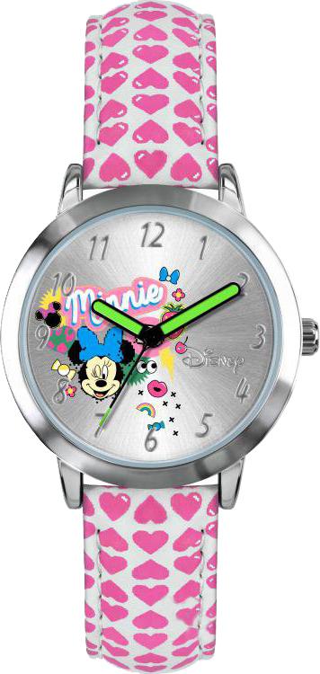 Детские часы Disney by RFS D4703ME