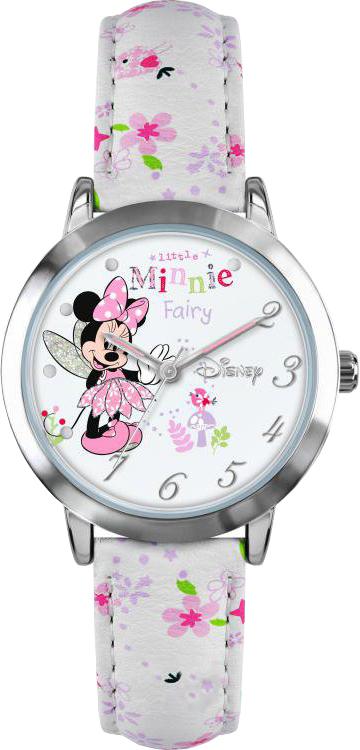 Детские часы Disney by RFS D4803ME