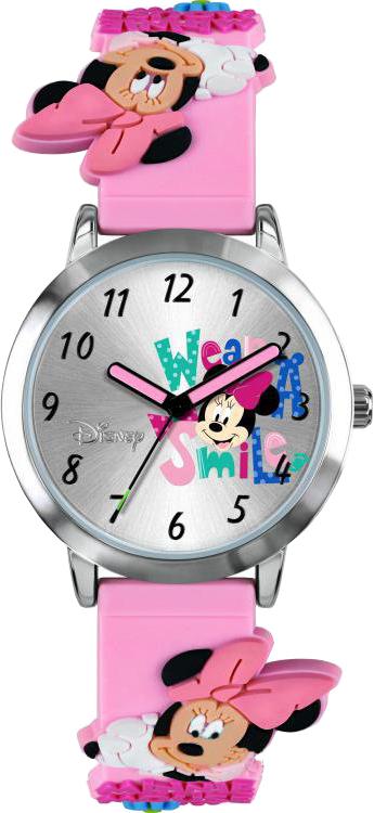 Детские часы Disney by RFS D5003ME disney by rfs d5003me
