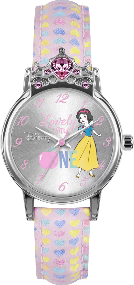 цена Детские часы Disney by RFS D5205P онлайн в 2017 году
