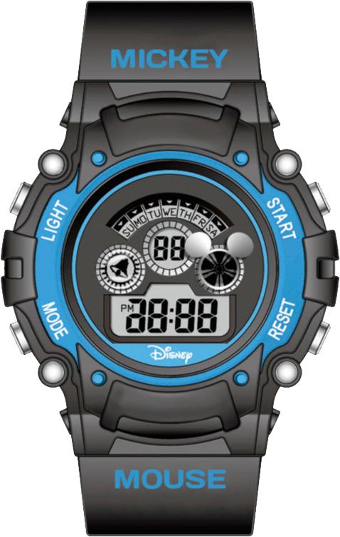 Детские часы Disney by RFS D5410MY