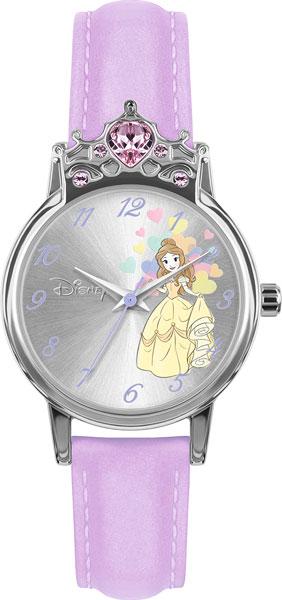 где купить Детские часы Disney by RFS D5605P дешево