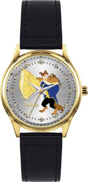 Детские часы Disney by RFS D5701P цена и фото