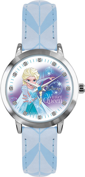 Детские часы Disney by RFS D5801F