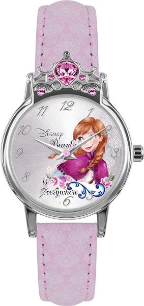 Детские часы Disney by RFS D6005F
