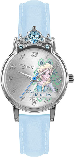 Детские часы Disney by RFS D6105F festo catalog