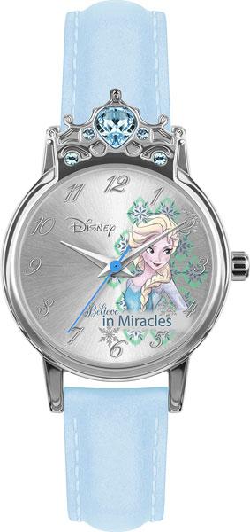 Детские часы Disney by RFS D6105F все цены