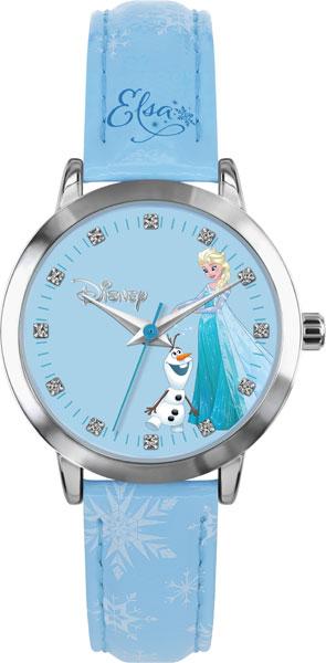 Детские часы Disney by RFS D6201F 52n 7oe 3m1