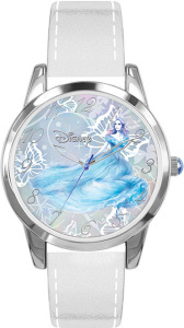 Disney by RFS D041BP